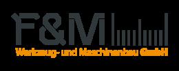 F&M Werkzeug- und Maschinenbau