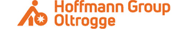 Oltrogge_HoG_1c_Orange_adapt_website_270x42px