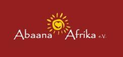abaana Afrika Logo