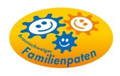 Familienpaten Logo