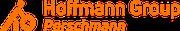 Perschmann Logo