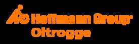 Hoffmann Group Oltrogge Logo