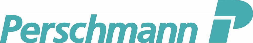 Perschmann Business Services Logo