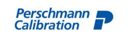 Perschmann Calibration Logo