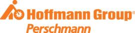 Hoffmann Group Perschmann Logo