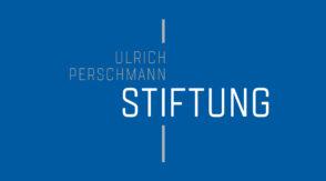 Ulrich Perschmann Stiftung